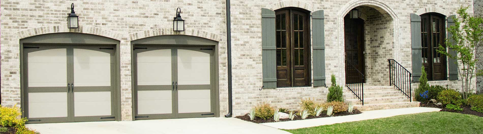 Ashburn-Arched-Custom-Paint