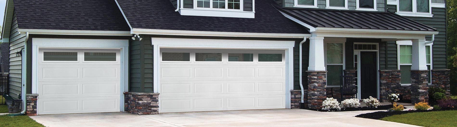 Clic Steel Garage Doors 8300 8500 on windows for sunrooms, windows for basements, windows for ceilings, windows for shutters, windows for porches, windows for decks, windows for shower areas, windows for a house, windows for sheds, windows for cedar siding, windows for blinds, windows for lighting, windows for living room, windows for bathrooms, windows for home decor, windows for apartments, windows for churches, windows for metal siding, windows for dormers, windows for kitchens,