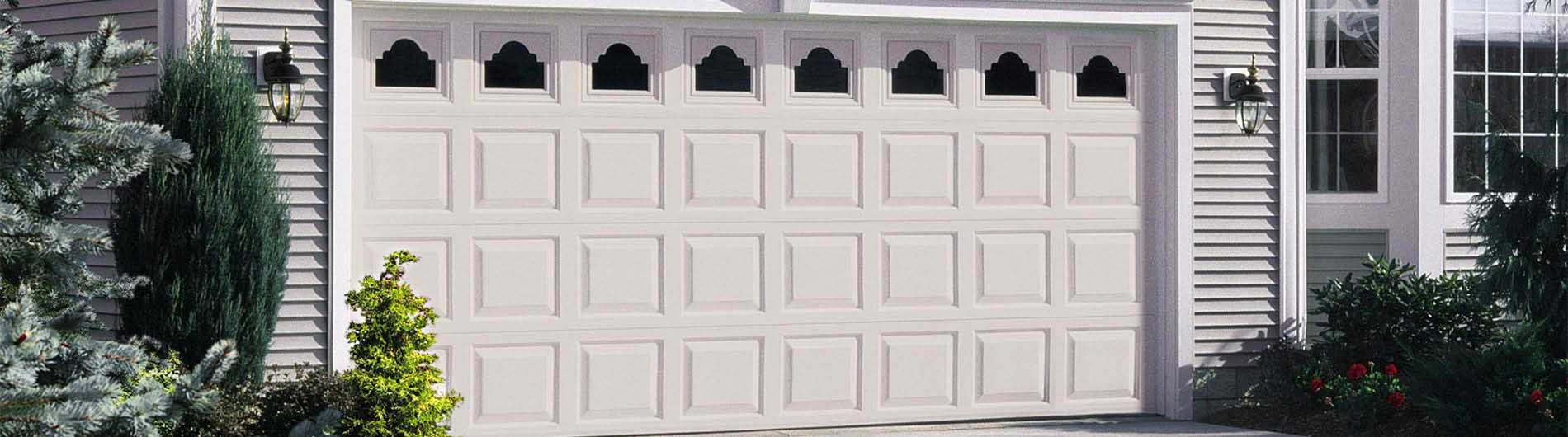 8700 Vinyl Colonial Glacier White Ruston