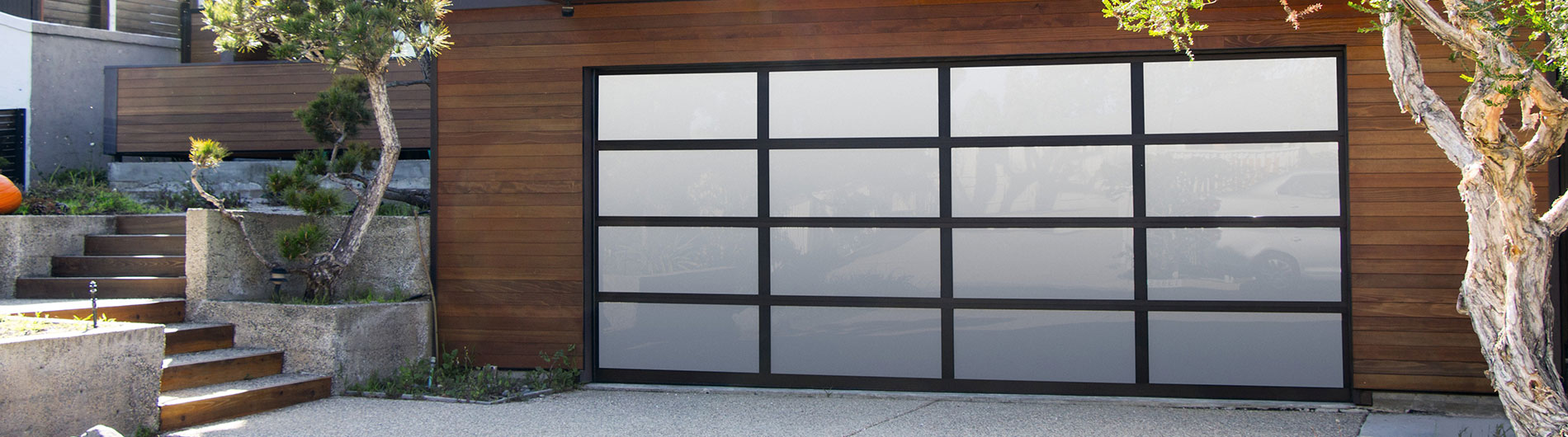 pinterest inside clopay glass doors garage by door from pin and the