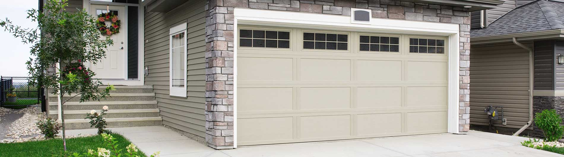 21 wayne dalton garage door 9600 decor23 for Wayne dalton garage doors