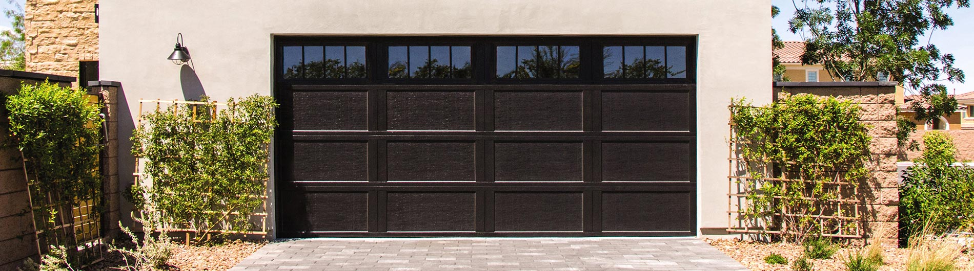 Wayne doors stunning faux wood garage door from wayne Wayne dalton garage doors