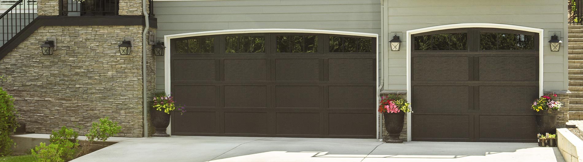 ... 9700-CH-Garage-Door; steel garage door & Carriage House Steel Garage Doors 9700
