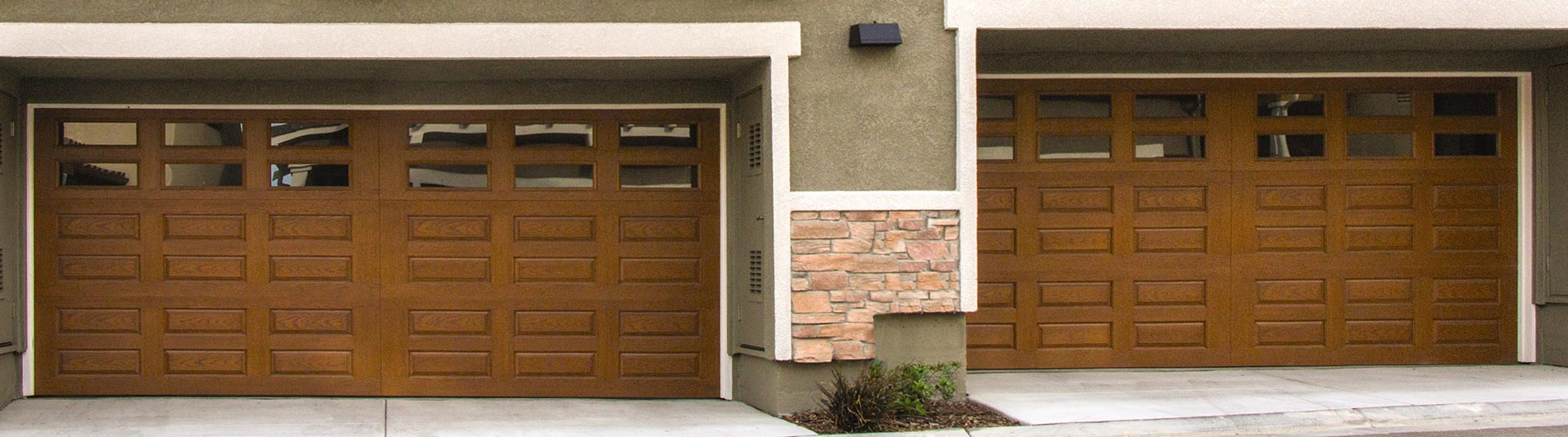Door fiberglass 36 sc 1 st the home depot Wayne dalton garage doors