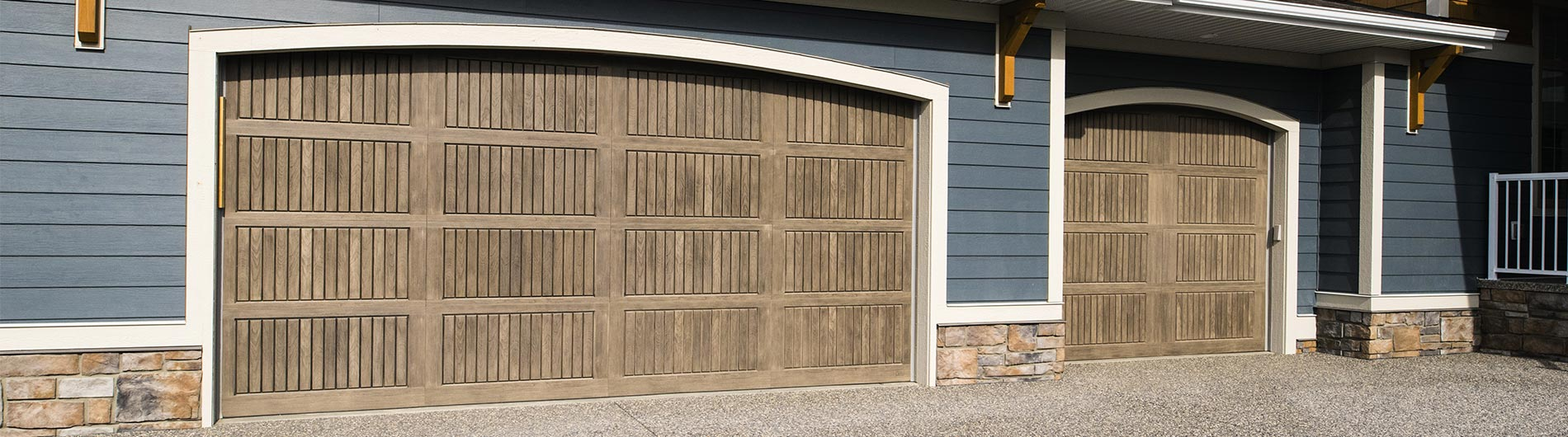 Dalton doors 9800 fiberglass garage door for Wayne dalton garage doors