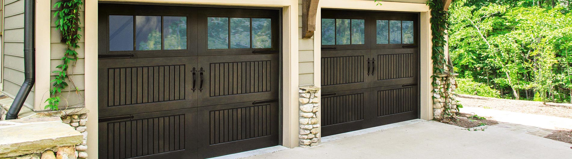 doors manufacturers fiberglass com cn garage and on suppliers lowes china market door countrysearch alibaba