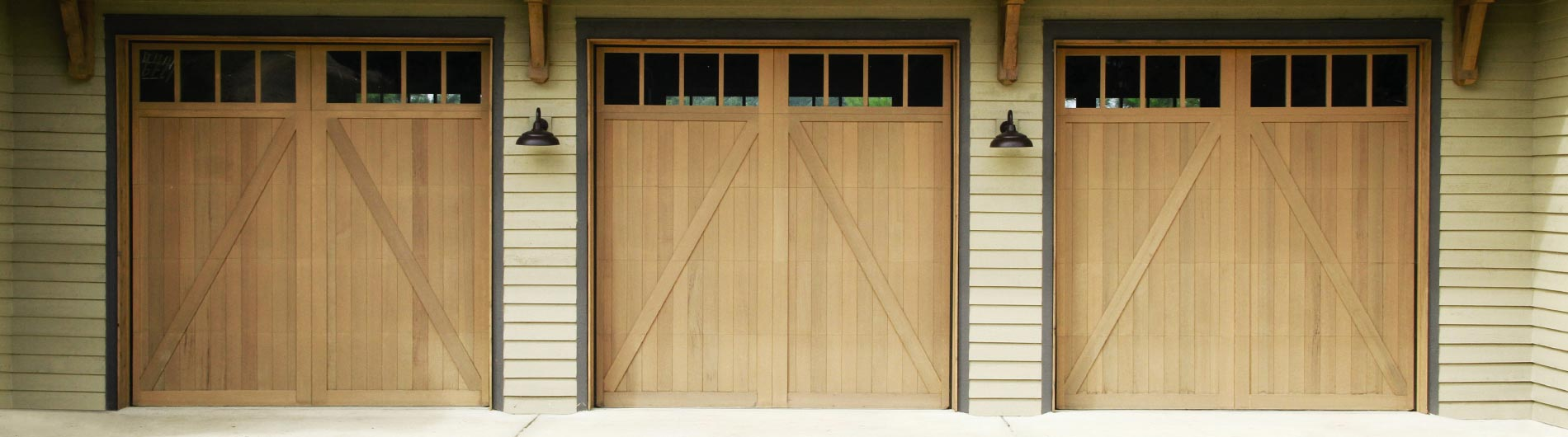 Eggers Wood Doors : Wood paneling eggers industries how to build the