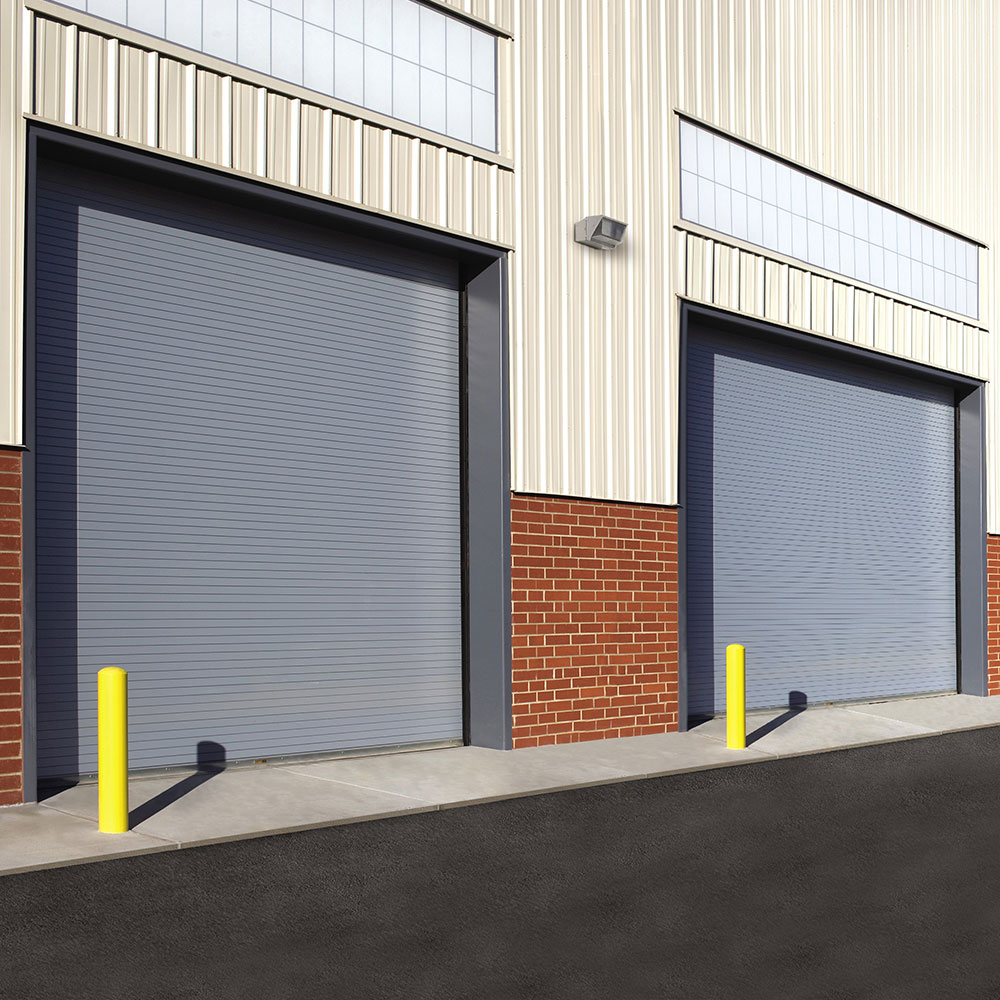 rolling service door model 800 bpm select the premier building product search engine fire  at edmiracle.co