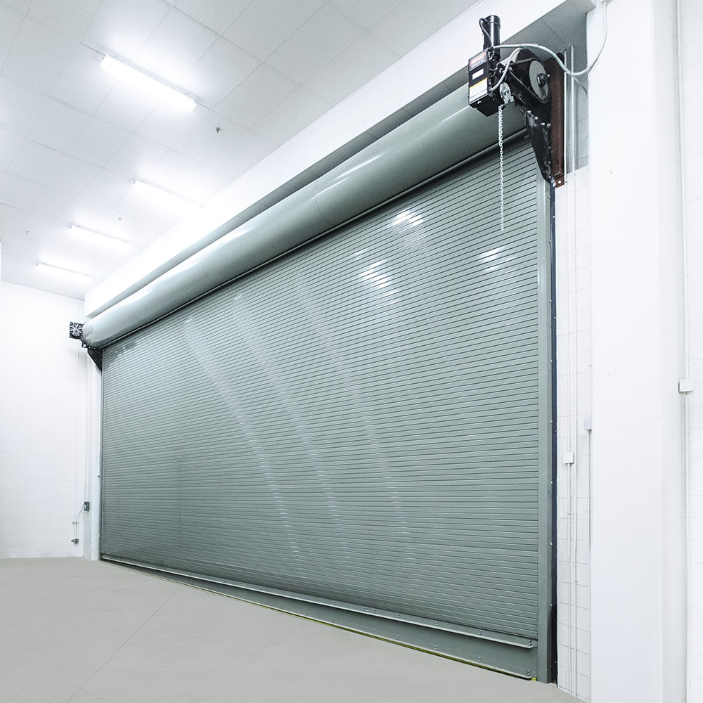 rolling service door model 800c bpm select the premier building product search engine fire  at edmiracle.co