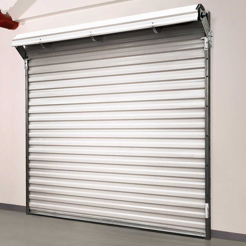 Roll up sheet Door model 770ss