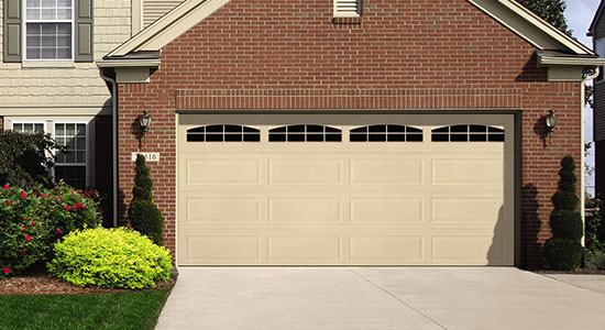 classic steel garage doors 8000 8100 8200