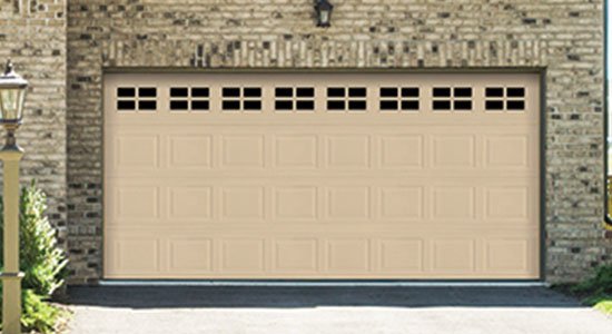 garage door fire ann arbor products lansing steel overhead and mi rolling doors commercial east