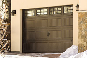 Garage Door 101 Garage Door Selection Guide