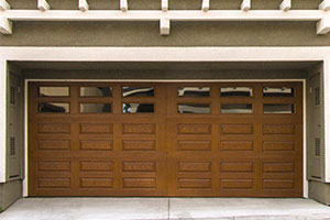 garage door price