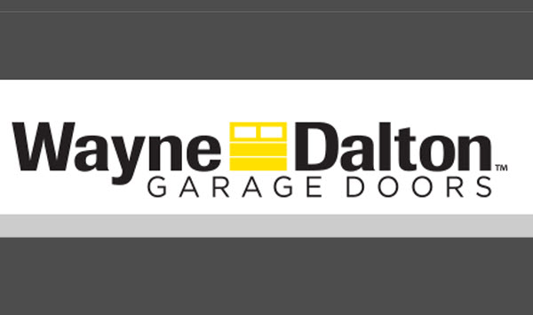 Find Garage Door Repair Or Where To Buy A New Door Near You