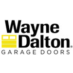 garage door brand video