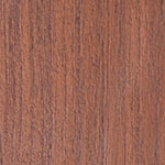 cherry-wood-pattern