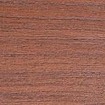 mahogany-wood-grain-pattern