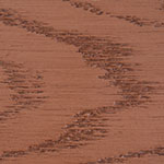 oak-wood-grain-pattern